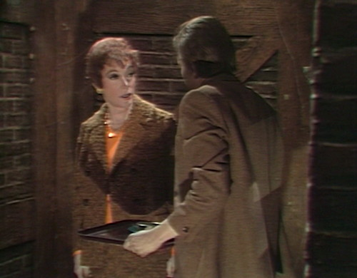 494 dark shadows julia willie return