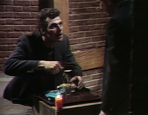 495 dark shadows adam eats