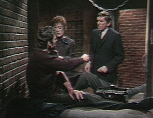496 dark shadows adam barnabas don't go