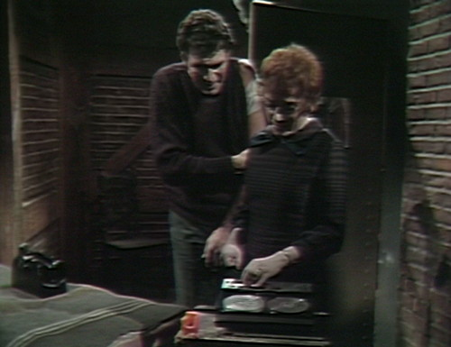 496 dark shadows adam julia tape