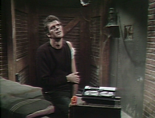 496 dark shadows adam tape