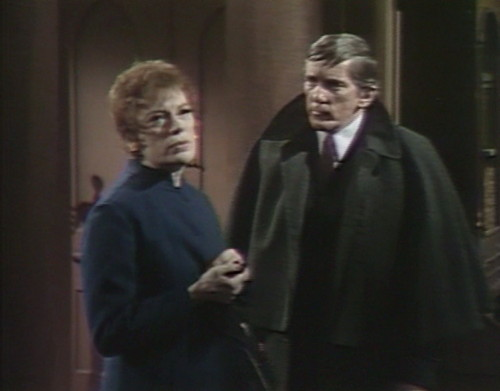 496 dark shadows julia barnabas teleprompter