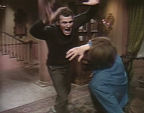 500 dark shadows adam willie attack