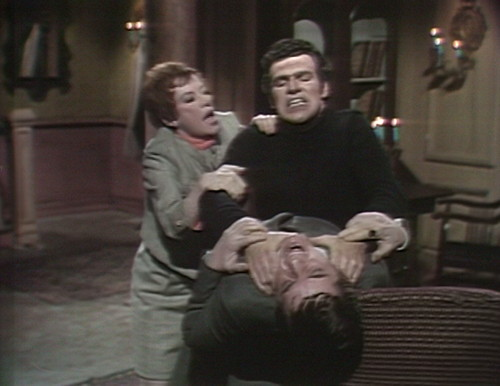 501 dark shadows adam barnabas strangle