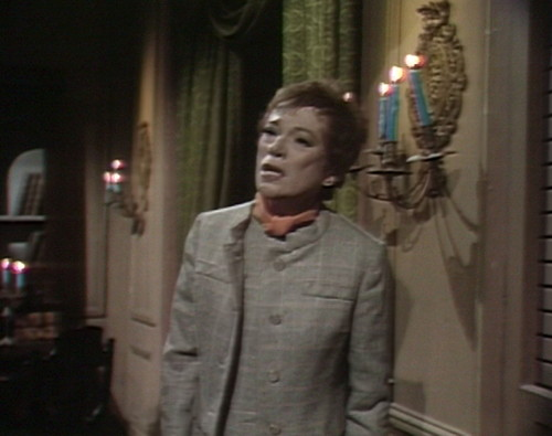 501 dark shadows julia talk
