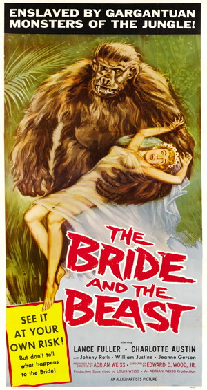 502 bride_and_beast_poster sm