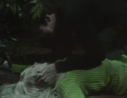 502 dark shadows adam carolyn love