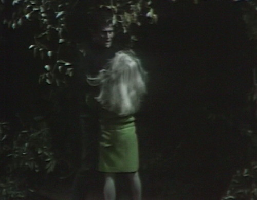 502 dark shadows adam carolyn predator