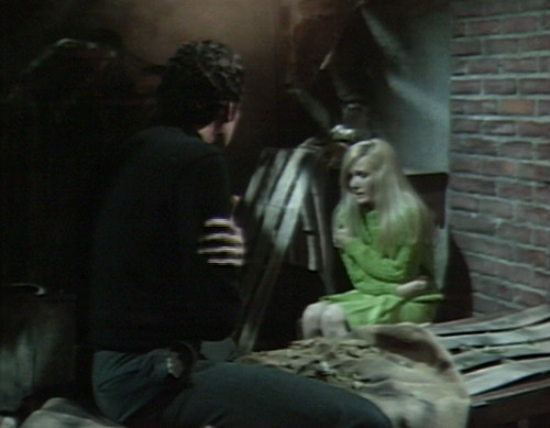 502 dark shadows carolyn abduction
