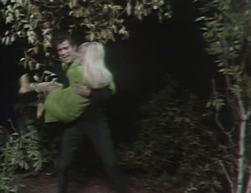 502 dark shadows carolyn adam fight
