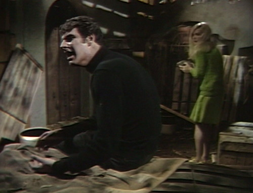 503 dark shadows adam carolyn rock
