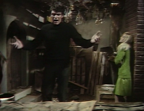 503 dark shadows adam carolyn still