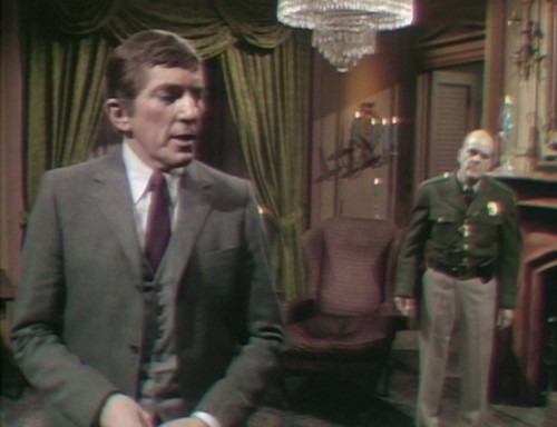 505 dark shadows barnabas patterson backacting