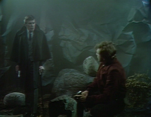 506 dark shadows barnabas willie alive