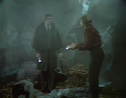 506 dark shadows barnabas willie bicker