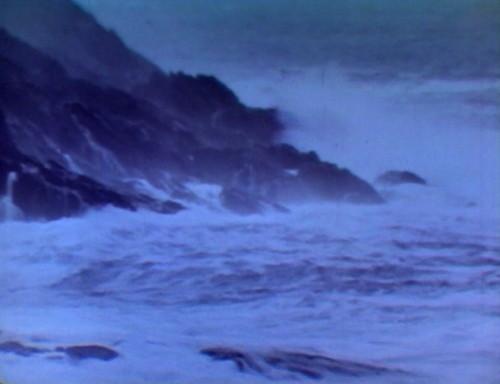 506 dark shadows blue wave