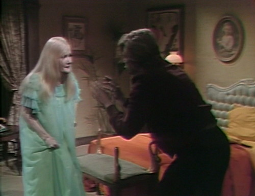 506 dark shadows carolyn willie dream