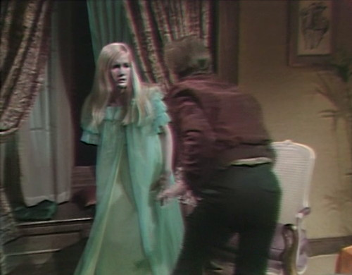 506 dark shadows carolyn willie stop