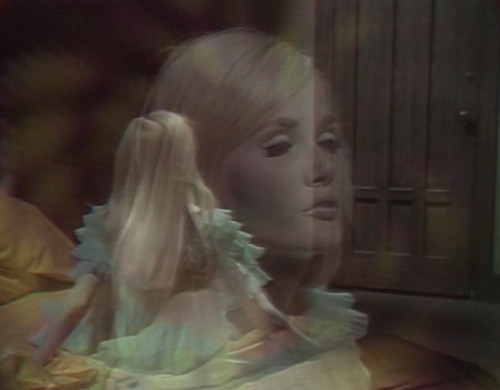 507 dark shadows carolyn dream time