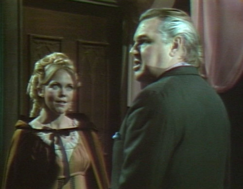 508 dark shadows angelique stokes trickster