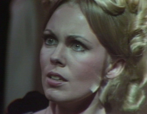 508 dark shadows angelique worried
