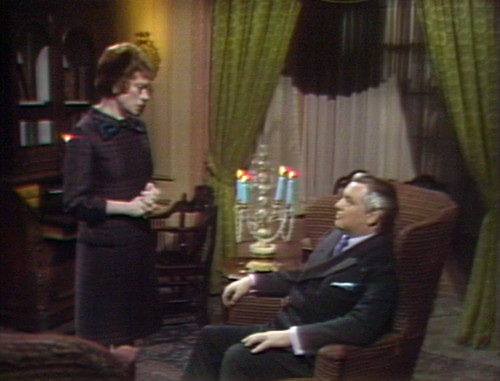 508 dark shadows julia stokes witch