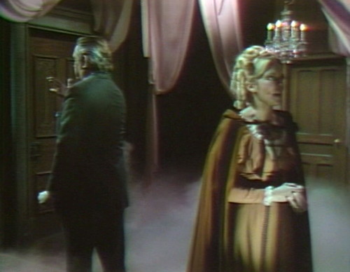 508 dark shadows stokes angelique doors