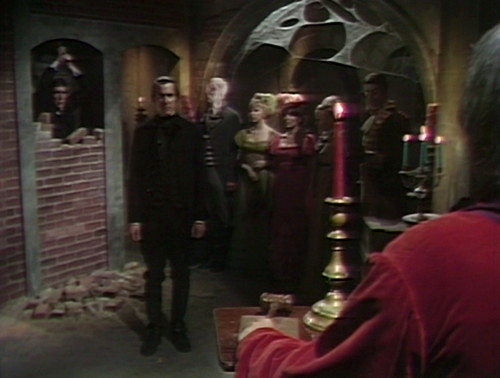 512 dark shadows barnabas trask bachelor
