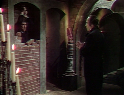 512 dark shadows barnabas trask gulp