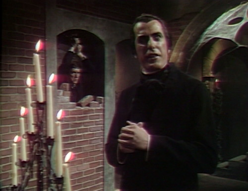 512 dark shadows barnabas trask jury