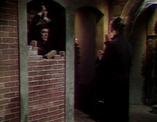 512 dark shadows barnabas trask mess