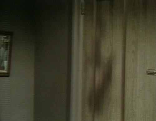 513 dark shadows boom mic shadow