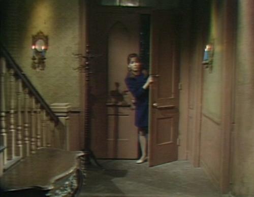 514 dark shadows maggie door
