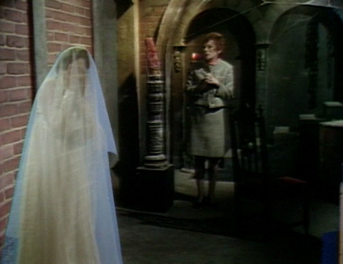 516 dark shadows josette ghost