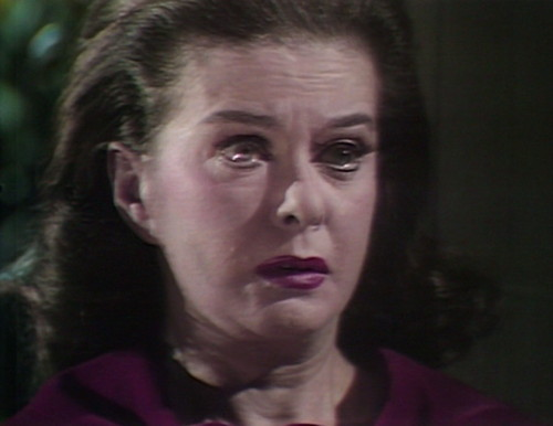 517 dark shadows liz bewildered