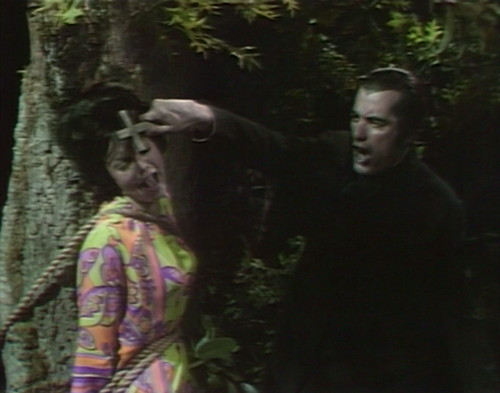519 dark shadows cassandra trask forth