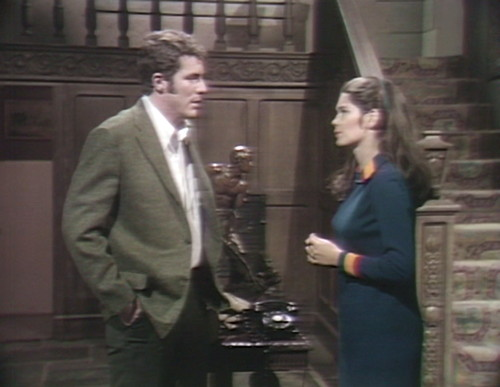 519 dark shadows joe vicki talking