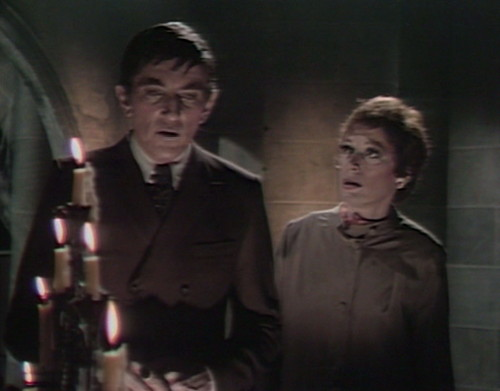 520 dark shadows barnabas julia gone