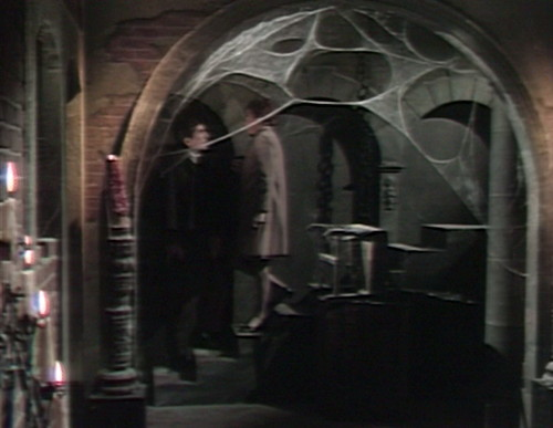 520 dark shadows barnabas julia hesitation