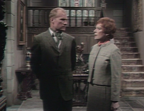 520 dark shadows roger julia feeling