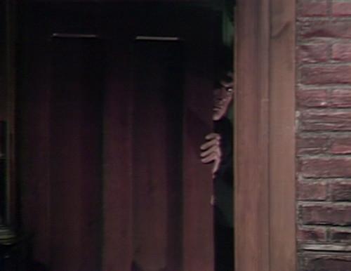 521 dark shadows adam door