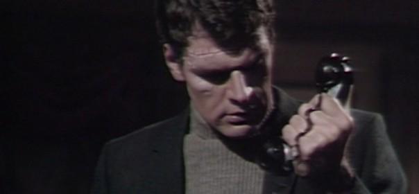 521 dark shadows adam phone home
