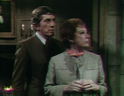 522 dark shadows barnabas julia demon