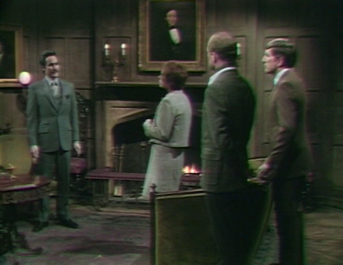 522 dark shadows nicholas audience