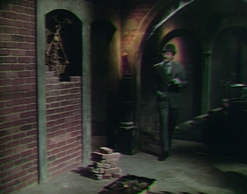 522 dark shadows nicholas trask cellar