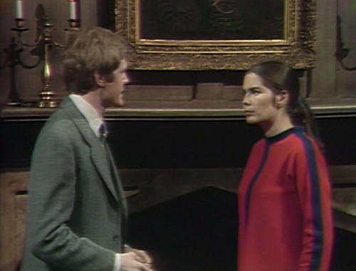 524 dark shadows jeff vicki couple