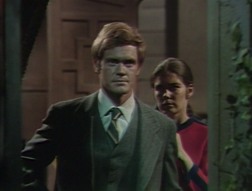 524 dark shadows jeff vicki star crossed