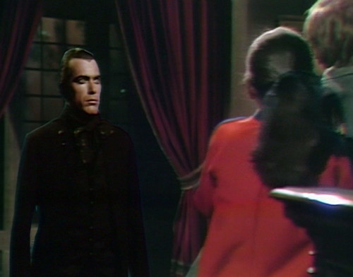 524 dark shadows trask vicki ghost