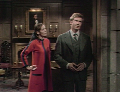 524 dark shadows vicki jeff eyeroll
