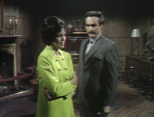 526 dark shadows cassandra nicholas fuming